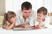 Издательский проект как средство духовно-нравственного воспитания в семье, школе и вузе